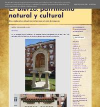 http://patrimonioberciano.blogspot.com