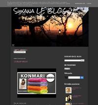 http://www.suxana.es/