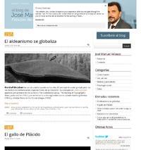 http://www.fabulasdecomunicacion.es