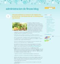 http://www.administradorfincasblog.com/