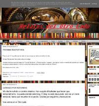 http://ventanaaotrosmundos.blogspot.com.es/