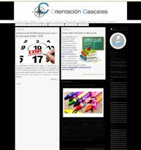 http://orientacascales.wordpress.com/