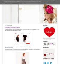 http://www.toplovemoda.blogspot.com