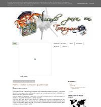 http://visadoparauntxangurro.blogspot.com