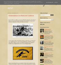 http://lahistorianarradaatravesdelarte.blogspot.com/