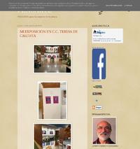 http://pensarte-asanchezgil.blogspot.com.es/