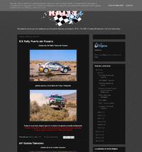 http://rallylive.blogspot.com.es/