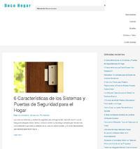 http://decohogar.hiperarticulos.com
