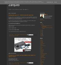 https://zarquito.blogspot.com.co/