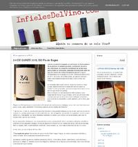http://infielesdelvino.blogspot.com
