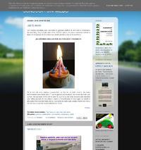 http://conducirsinmiedo.blogspot.com.es/