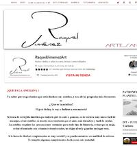 http://raqueljimenezbisuteria.blogspot.com.es/
