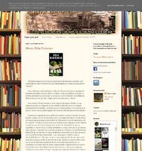 http://entremontonesdelibros.blogspot.com.es/