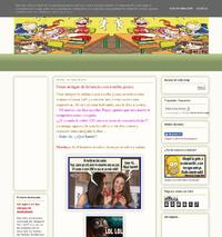 http://humoreoluegorio.blogspot.com