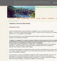 http://sobresaboresysinabores.blogspot.com.ar/2014/12/populismo-forma-de-dominacion-1ra-parte.html