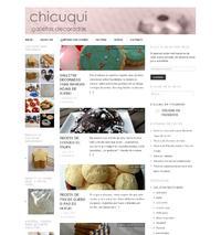 http://www.chicuqui.com