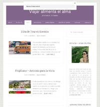https://viajaralimentaelalma.com/blog/