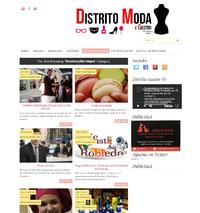 http://distritomodaweb.com/life-stile/gastronomia-dm/recetasymaridajes/