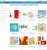 http://www.carvalza.es/blog-especializado-en-navegadores-gps.html