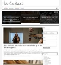 http://www.lebastart.com