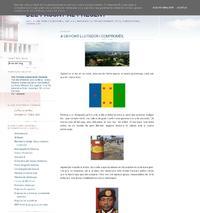 http://norantanou.blogspot.com/