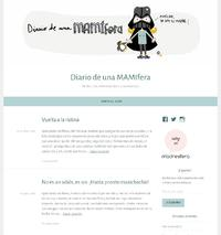 http://www.mrslayunta.com