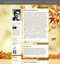 http://manelelchaval.blogspot.com.es/