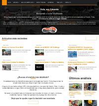 http://www.correrunamaraton.com