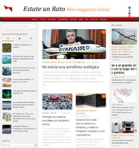 http://estateunrato.net/