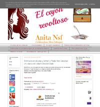 http://anitansf.blogspot.com.es
