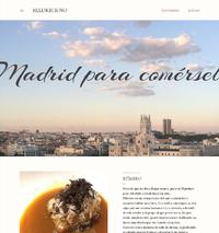 http://www.madricioso.com/