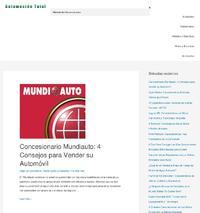 http://automociontotal.hiperarticulos.com