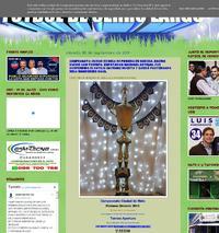 http://futboldecerrolargo.blogspot.com.uy/