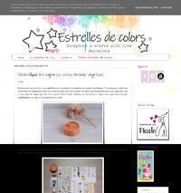 http://estrellesicolors.blogspot.com.es/