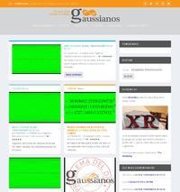 http://gaussianos.com