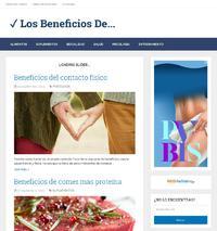 https://www.losbeneficiosde.net