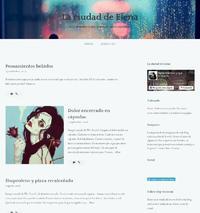 http://laciudaddeelena.wordpress.com