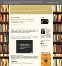 http://www.profesorerickmiranda.blogspot.com/