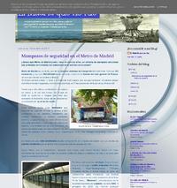 http://www.elmadridquenofue.blogspot.com