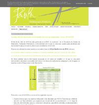http://paula-suarez-pedagogia-positiva.blogspot.com.es/