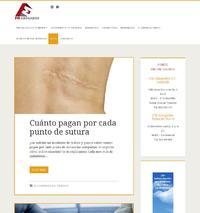 http://www.fmabogados.com/tenerife/
