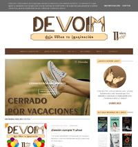 http://www.devoim.net/