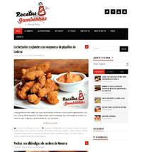 http://www.salt-pepper.es/
