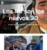 https://los40sonlosnuevos30.wordpress.com