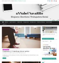 http://www.annabelnavarro.com