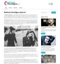 http://www.maltratopsicologico.com