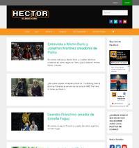 https://hectorelargentino.com