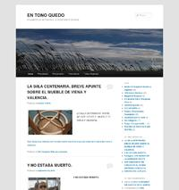 http://blog-entonoquedo.msal-delinea.com