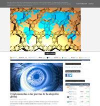 http://www.lacienciadelbolsillo.blogspot.com