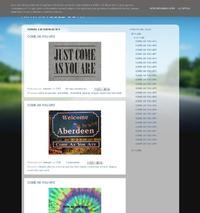 http://nirvanasoldout.blogspot.com.es/